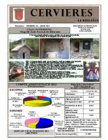 Cervières Bulletin N10 juin-2013_compressed
