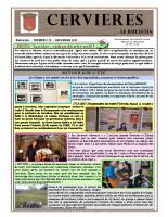 Cervières Bulletin N11 dec-2013_compressed