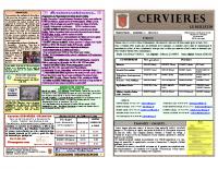 Cervières Bulletin N12 juin-2014_compressed