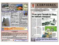 Cervières Bulletin N13 sept-2014_compressed