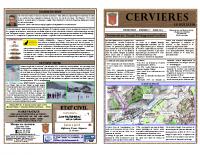 Cervières Bulletin N19 mars-2016_compressed