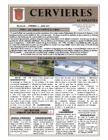 Cervières Bulletin N2 juin-2009_compressed