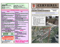Cervières Bulletin N20 juin-2016_compressed
