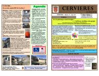 Cervières Bulletin N23 mars-2017_compressed
