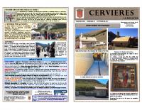 Cervières Bulletin N25 sept-2017_compressed