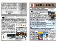 Cervières Bulletin N26 dec-2017_compressed (1)