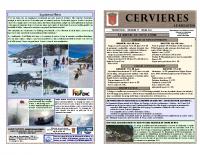 Cervières Bulletin N27 mars-2018_compressed