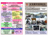 Cervières Bulletin N28 juin-2018_compressed