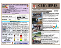 Cervières Bulletin N29 sept-2018_compressed