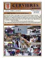 Cervières Bulletin N3 jan-2010_compressed