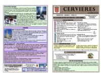 Cervières Bulletin N31 mars-2019_compressed
