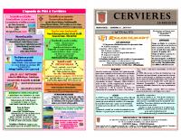 Cervières Bulletin N32 juin-2019_compressed
