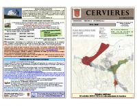 Cervières Bulletin N33 sept-2019_compressed