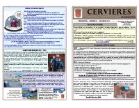 Cervières Bulletin N34 dec-2019_compressed