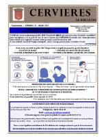 Cervières Bulletin N35 mars-2020_compressed