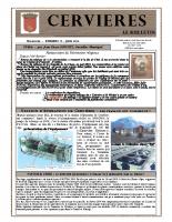 Cervières Bulletin N4 juin-2010_compressed (1)