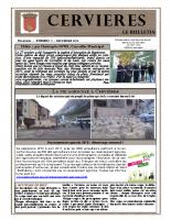 Cervières Bulletin N5 dec-2010_compressed