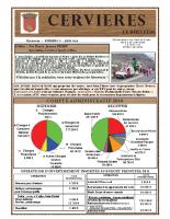 Cervières Bulletin N6 juin-2011_compressed