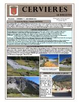 Cervières Bulletin N7 dec-2011_compressed