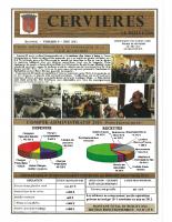 Cervières Bulletin N8 juin-2012_compressed
