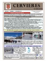 Cervières Bulletin N9 dec-2012_compressed