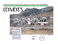 AVAP CERVIERES CAHIER DE PLANS OCTOBRE 2019 SUITE CLAVAP_compressed