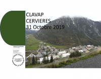 CLAVAP 31 OCT 2019_compressed (1)