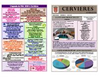 Cervières Bulletin N36 juin-2020_compressed