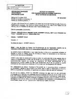 Délibération arrêt Avap Cervières_compressed