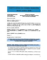 CR CM 01102020