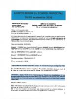 CR CM 03092020