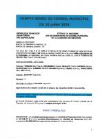 CR CM 30072020
