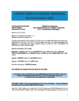 CR CM 26112020