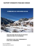 COUVERTURE RAPPORT CERVIERES_compressed