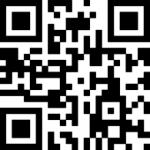 Exemple de QR code